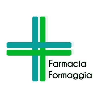 Farmacia-Formaggia-milano - Farmacie Milano