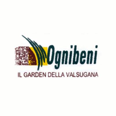 Floricoltura Ognibeni Garden della Valsugana - Fiori e piante - vendita al dettaglio Levico Terme