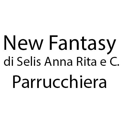 Parrucchiera New Fantasy di Selis Anna Rita e C. sas - Parrucchieri per donna Bono