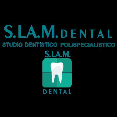 S.La.M. Dental - Ambulatori e consultori Iglesias