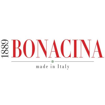 Bonacina1889 - Sedie e tavoli - produzione e ingrosso Lurago D'Erba