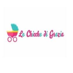 Le Chicche di Grazia - Carrozzine e passeggini per bambini Giugliano In Campania