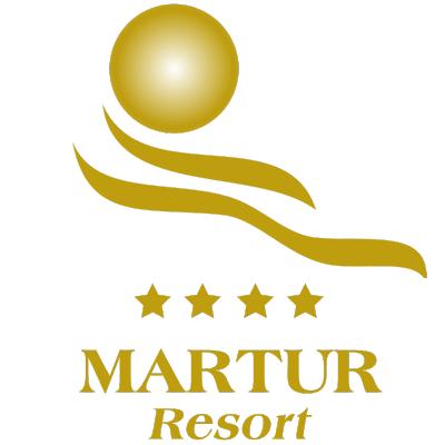 Martur Resort - Alberghi Termoli