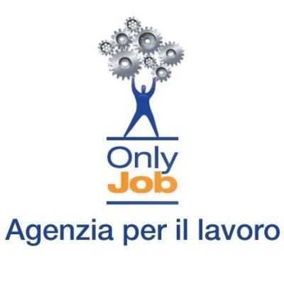 Only Job - Agenzia per il Lavoro - Lavoro interinale e somministrato Missaglia