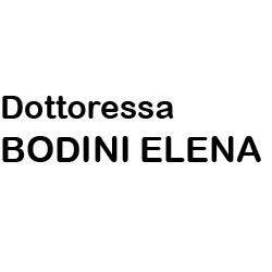 Bodini Dr.ssa Elena - Dottori commercialisti - studi Castelvetro Piacentino