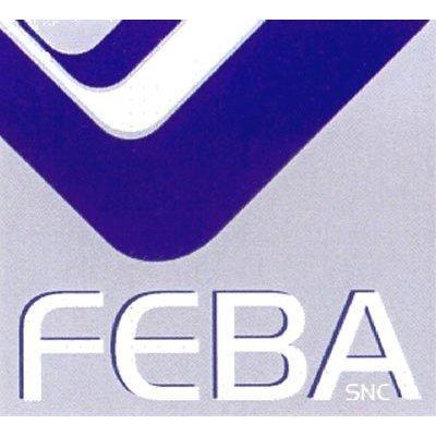 Feba Snc - Acciai inossidabili - lavorazione Pirano