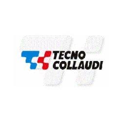 Tecno Collaudi - Bombole metalliche Bellocchi