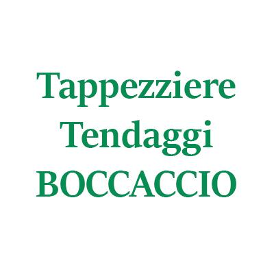 Tappezziere Tende Boccaccio - Tappezzieri in stoffa e pelle Acqui Terme