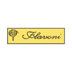 Flavoni Tende - Tende da sole Roma