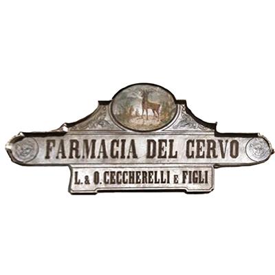 Gastronomia Ristorante Il Cervo - Ristoranti Arezzo