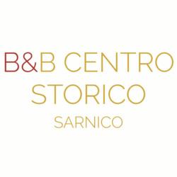 B&B Centro Storico Sarnico - Camere ammobiliate e locande Sarnico