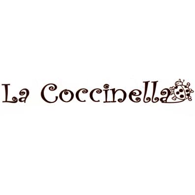 Tabaccheria La Coccinella - Tabaccherie Erbusco