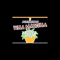 Agriturismo Villa Marcella - Ristoranti Macchiagodena