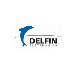Delfin Elettronica - Elettronica industriale Canzano