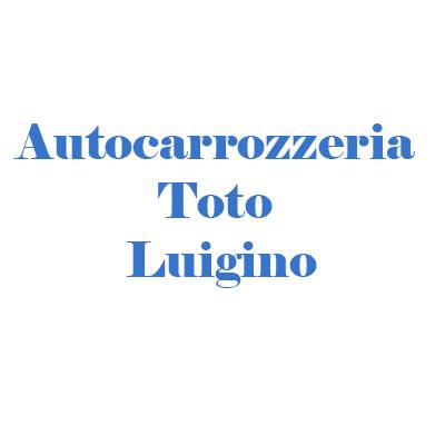 Autocarrozzeria Toto Luigino - Carrozzerie automobili Grottazzolina