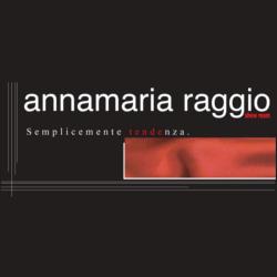 Annamaria Raggio Tende - Tende e tendaggi Casoli