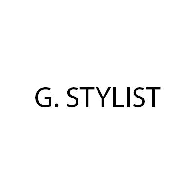 G. Stylist - Parrucchieri per uomo Vasto
