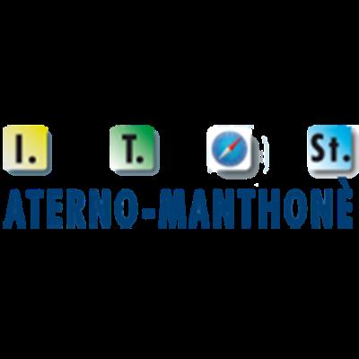 I. T. C. Aterno Manthone' - Scuole pubbliche Pescara