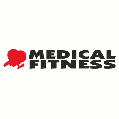 Medical Fitness - Medici specialisti - medicina sportiva Brescia