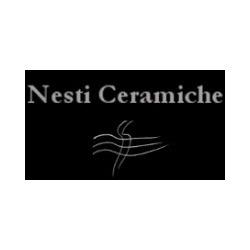 Nesti Ceramiche - Ceramiche artistiche Vicopisano