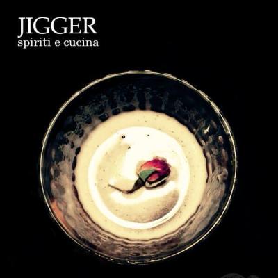 Jigger - Spiriti e Cucina - Ristoranti Reggio Emilia