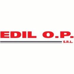 Edil O.P.
