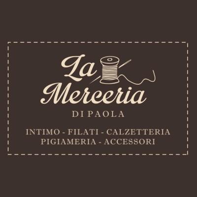 Merceria di Badioli Paola - Mercerie Cattolica