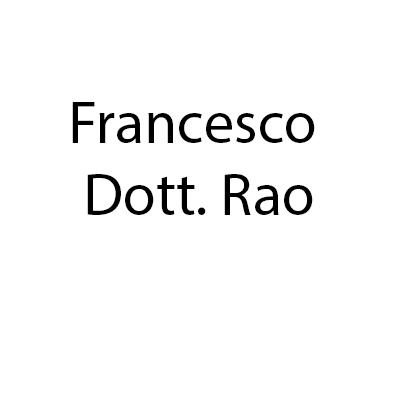 Francesco Dott. Rao - Dentisti medici chirurghi ed odontoiatri Caserta