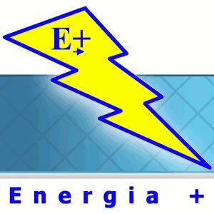 Energia PiÙ - Elettricisti Moncalieri