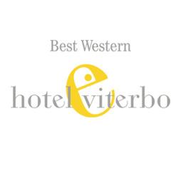 Best Western Hotel Viterbo °°°° - Alberghi Viterbo