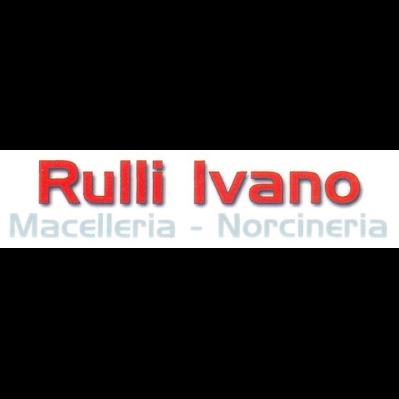 Macelleria - Norcineria Rulli Ivano - Macellerie Terni