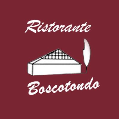 Ristorante Boscotondo - Ristoranti Gambassi Terme