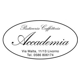 Pasticceria Accademia - Pasticcerie e confetterie - vendita al dettaglio Livorno