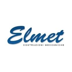 Elmet - Macchine utensili - produzione Piovene Rocchette