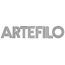 Artefilo di Cosentino Francesco - Pubblicita' punto vendita - espositori, displays e supporti Caleppio