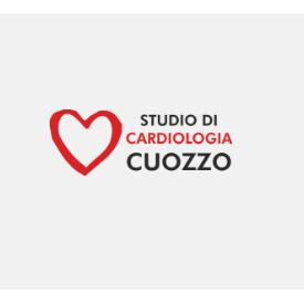 Cuozzo Studio Cardiologico Dott. Giuseppe e Dott. Enrico - Medici specialisti - cardiologia Oristano