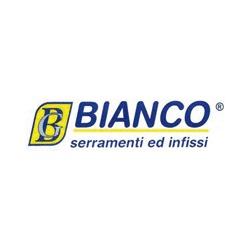 Bianco Serramenti ed Infissi - Serramenti ed infissi alluminio Remanzacco
