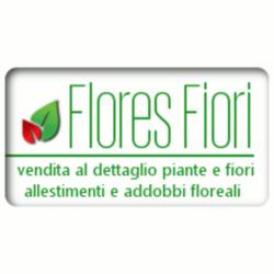 Flores Fiori - Fiori e piante - vendita al dettaglio Gavoi