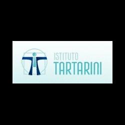 Istituto Tartarini - Radiologia ed ecografia - gabinetti e studi Genova