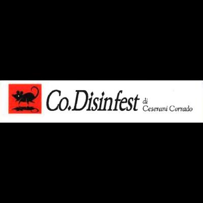 Co.Disinfest - Imprese edili Genova
