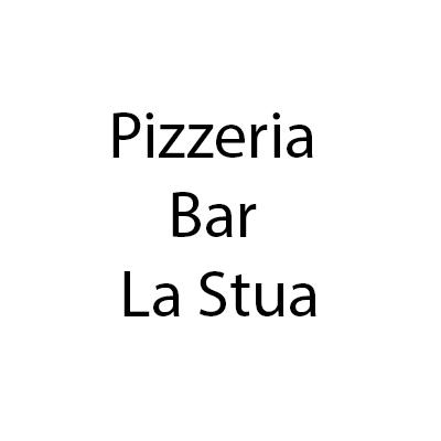 Pizzeria Bar La Stua - Tabaccherie Tambre