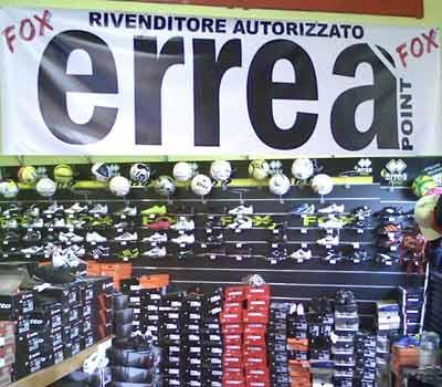 Via Torriani 2 20026 Novate Milanese.Torriani A Abbiategrasso Paginegialle It