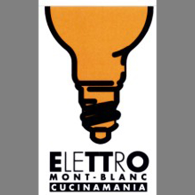 Elettro Mont Blanc - Telefoni cellulari e radiotelefoni Courmayeur