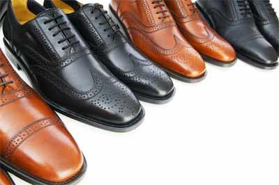 Produzione calzature a Monte san pietrangeli  b1780d80009