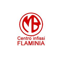 Centro Infissi Flaminia - Porte Roma