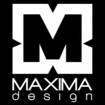 Maxima Design - Designers - studi Montebelluna