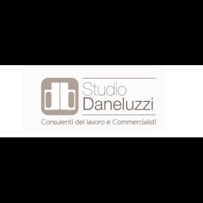 Studio Daneluzzi A.P. di Daneluzzi Dr. Andrea & Salvador D.ssa Dominga - Consulenza del lavoro Portogruaro