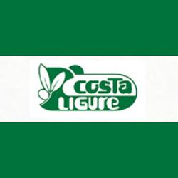 Costa Ligure - Alimentari - produzione e ingrosso Taggia