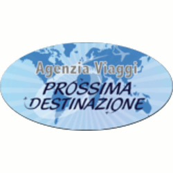 Prossima Destinazione - Agenzie viaggi e turismo Gemona Del Friuli