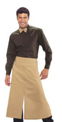 Abbigliamento da lavoro a Bergamo Via Borgo Palazzo  1e42f044ebf